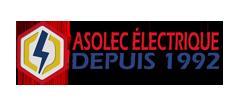 Asolec Électrique Inc.